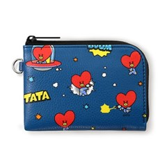 [BT21] 팝카드포켓 / 타타(TATA)_(822927)