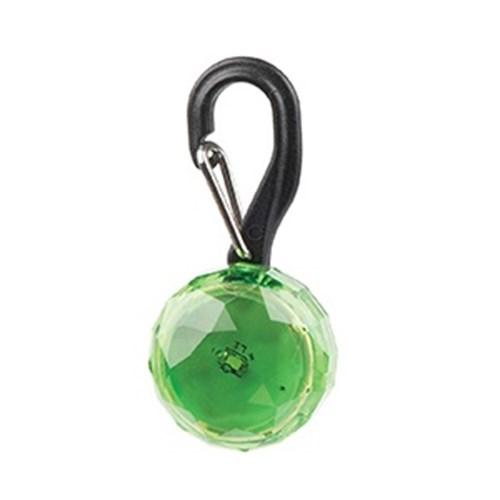펫 릿트 LED - Jewel Lime