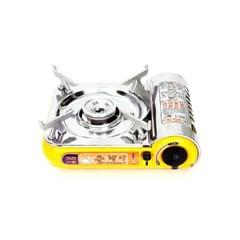 키친아트 휴대용 가스렌지 TS-001_(2056634)