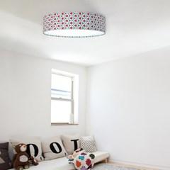 LED 노르딕스타 방등 50W_(103263301)