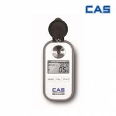 CAS 디지털 당도계 Sugar-1_(1599993)