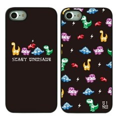 DPARKS X-RAY TWINKLE CASE_(1170288)