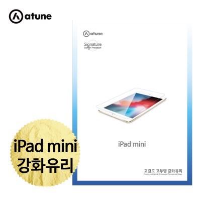 아이패드 미니 2019 /iPad mini 5 강화유리