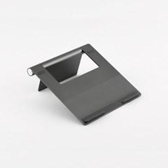 알루미늄 노트북 거치대 POUT EYES3_(1031006)
