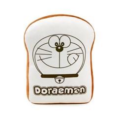도라에몽 모찌얼굴쿠션 암기빵