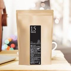 국산15곡류 선식 식사대용(500g)_(2244497)