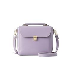 Daisy mini bag (purplepink) - D1005PP