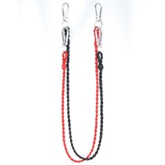 scotch rope chain (2color)