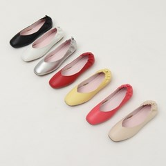 Back banding flat shoes_S_(1290009)