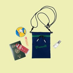 MAY'S NEED BAG_PASSPORT