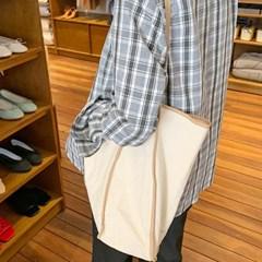 Line square cotton bag_M_(1289772)