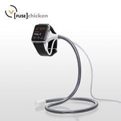 [퓨즈치킨] Bobine Apple Watch 애플워치용 충전 독