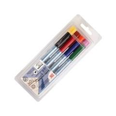 지그 쿠레타케 Suitto Crafters Pen 3.5mm 8색세트_(1133045)