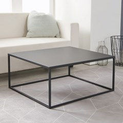 모스크 큐브 거실 테이블 (대)