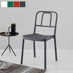 마켓비 DUBLOS 의자 2064_(103269194)