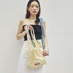 garden net bag (2color)