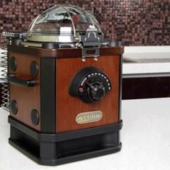 오띠모 커피 홈 로스터기 J-150CR
