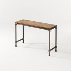 T05 테이블
