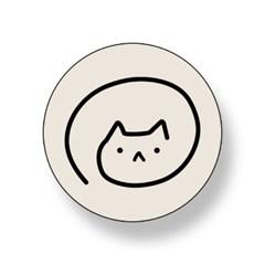 냥모나이트 스마트톡-065