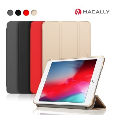 맥컬리 아이패드 미니5 스마트커버 케이스 태블릿PC IPADCASE