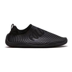 [폴더라벨] Aqua Shoes