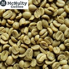 커피 생두 그린빈 1kg green beans