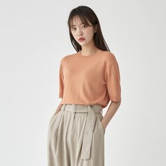 day color half knit_(1239020)