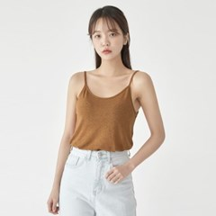 some thing linen sleeveless_(1239017)