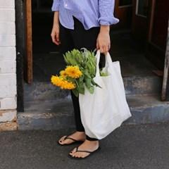 Meal Table Market Bag #1 Cotton (in Melbourne)