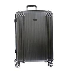 란체티 말리부 LD-14026 20+28형 세트 여행용캐리어_(934823)