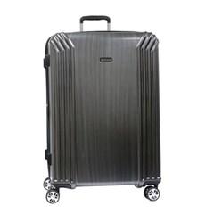 란체티 말리부 LD-14026 28형 여행용캐리어 여행가방_(934822)