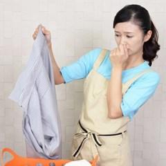 아파트32(APT32) 세탁조 세정제/ 세탁조 청소가루