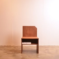 POCKET CHAIR NO1905025