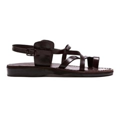 [JERUSALENSANDALS]NO.6 THE GOOD SHEPHERD (BUCKLE)(FLJS9S2U06)