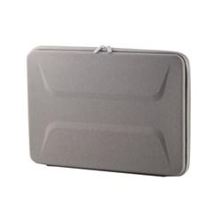 13.3인치 노트북 케이스 블랙 BM-IBFT13GY_(910494)
