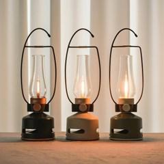 모리모리 블루투스 방수 LED 랜턴스피커 전용 핸들/랜턴걸이 SP0011H