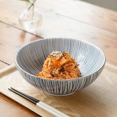 니코트 하나토쿠사 비빔기 냉면기 JAPAN