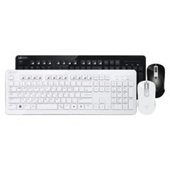 FOR LG 무선 키보드 마우스 세트 MKS-3000