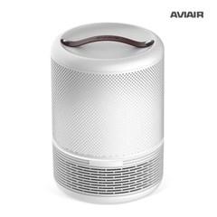 [에비에어]E 퓨어센스 H13 HEPA 필터 공기청정기 AVI-300N