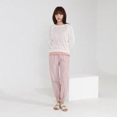 pop net knit (4colors)_(1305688)