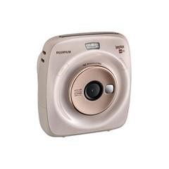 인스탁스 스퀘어 SQ20 디지털 폴라로이드 카메라