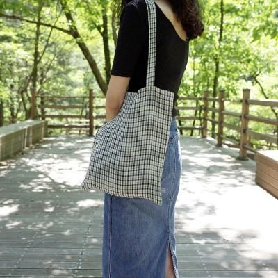 Fresh Linen Bag (MULTI)