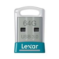 [렉사] Lexar JumpDrive S45 USB 3.0 64GB_(912222)