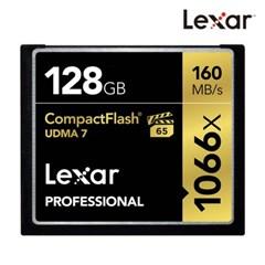 [렉사] 공식판매원 CF카드 1066배속 128GB_(912206)