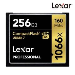 [렉사] 공식판매원 CF카드 1066배속 256GB_(912205)