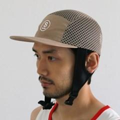 서핑캡 웨이크보드 모자