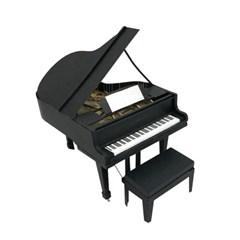 KAWADA 페이퍼나노 피아노