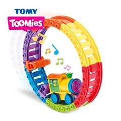 토미투미 학습놀이 작동기차 장난감 72360_(1583763)