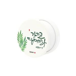 [정품 그립톡]청현재이 그립톡 06.담대
