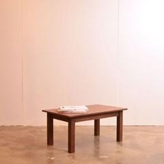 NOMAL TABLE NO1905064